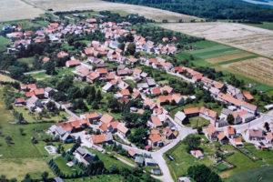 Gemeinde Südharz - Dietersdorf