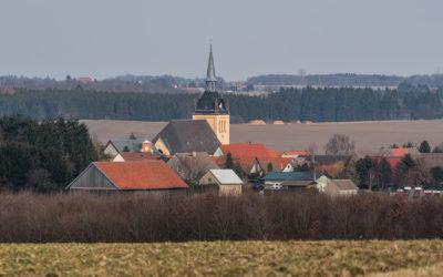 Hayn (Harz)