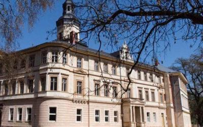 Abschlussdokumentation Sanierungsgebiet Roßla – Ortskern