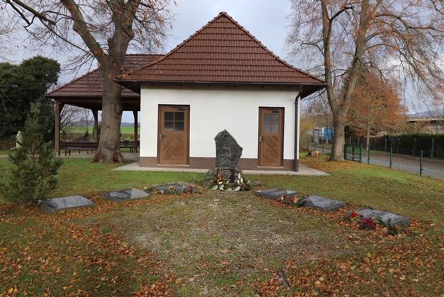 Gemeinde Südharz - Uftrungen