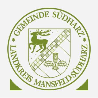 Gemeinde Südharz
